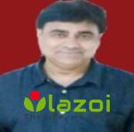 Dr. Sandeep Kanwar