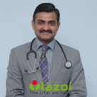 Dr. Vijay Kumar Agarwal, Pulmonologist in Sector 16A, online appointment, fees for  Dr. Vijay Kumar Agarwal, address of Dr. Vijay Kumar Agarwal, view fees, feedback of Dr. Vijay Kumar Agarwal, Dr. Vijay Kumar Agarwal in Sector 16A, Dr. Vijay Kumar Agarwal in Faridabad