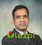 Cervical Spine in  New Delhi, CV Junction Anomaly in  New Delhi, Kyphoplasty in  New Delhi, Minimally Invasive in  New Delhi, Spine Deformity Treatment in  New Delhi, Spine Surgery in  New Delhi, Endoscopic Spine Surgery in  New Delhi, Endoscopic L