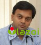 high blood Sugar problem in  Ghaziabad, diabetes in  Ghaziabad, diabetes specialist in  Ghaziabad, hyper glycemia doctor in  Ghaziabad, hypo glycemia specialist in  Ghaziabad, diabetic foot doctor in  Ghaziabad, Ratinopathy in  Ghaziabad, Diabetics in  Ghaziabad, Hyper Glycemia in  Ghaziabad, Hypo Glycemia in  Ghaziabad, Diabetic foot