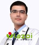 Dr. Arjun Khanna, Pulmonologist in Karkardooma, online appointment, fees for  Dr. Arjun Khanna, address of Dr. Arjun Khanna, view fees, feedback of Dr. Arjun Khanna, Dr. Arjun Khanna in Karkardooma, Dr. Arjun Khanna in East Delhi