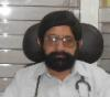 Ayurvedic Doctor in Hari Nagar, Skin Disease Treatment in Hari Nagar, Ayurvedic Massage in Hari Nagar, panchkarma doctor in Hari Nagar