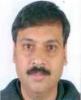 Dr. Ashwini Kumar Kudari, Gastroenterologist in Anekal, online appointment, fees for  Dr. Ashwini Kumar Kudari, address of Dr. Ashwini Kumar Kudari, view fees, feedback of Dr. Ashwini Kumar Kudari, Dr. Ashwini Kumar Kudari in Anekal, Dr. Ashwini Kumar Kudari in Bangalore