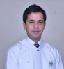 Dr. Sageer Azaz, Dentist in Sushant Lok Phase I, online appointment, fees for  Dr. Sageer Azaz, address of Dr. Sageer Azaz, view fees, feedback of Dr. Sageer Azaz, Dr. Sageer Azaz in Sushant Lok Phase I, Dr. Sageer Azaz in Gurgaon