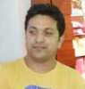 Dr. Ashutosh Jindal, Dentist in Sector 21C, online appointment, fees for  Dr. Ashutosh Jindal, address of Dr. Ashutosh Jindal, view fees, feedback of Dr. Ashutosh Jindal, Dr. Ashutosh Jindal in Sector 21C, Dr. Ashutosh Jindal in Faridabad
