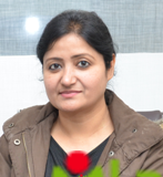 Dr. Rohini Kumari, Best Gynecologist in Sector 5 Gurgaon, best Obstetrician in Sector 5 Gurgaon, Gynecologist in Sector 5 Gurgaon, Obstetrician in Sector 5 Gurgaon, Abortion in Sector 5 Gurgaon, Breast Screening in Sector 5 Gurgaon, Colposcopy in Sector 5 Gurgaon, Hysterectomy in Sector 5 Gurgaon, Hysteroscopy in Sector 5 Gurgaon, Infertility Treatment in Sector 5 Gurgaon, Women Diseases in Sector 5 Gurgaon, Vaginal discharge in Sector 5 Gurgaon, Menopause problems in Sector 5 Gurgaon, Abdominal pain in Sector 5 Gurgaon, Rashes and itching in Sector 5 Gurgaon, High Risk Pregnancy Care in Sector 5 Gurgaon, Irregular Periods in Sector 5 Gurgaon, Caesarean Section in Sector 5 Gurgaon, PCOD in Sector 5 Gurgaon