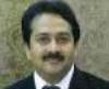 Dr. Pramod S Satpute, General Surgeon in vishrantwadi, online appointment, fees for  Dr. Pramod S Satpute, address of Dr. Pramod S Satpute, view fees, feedback of Dr. Pramod S Satpute, Dr. Pramod S Satpute in vishrantwadi, Dr. Pramod S Satpute in Pune