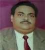 Dr. A K Rohatgi- Ophthalmologist,  East Delhi