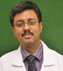 Dr. Sachin Gupta- Neuro Surgeon,  Faridabad