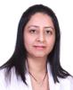 Dr. Trinka Arora- Psychologist,  Faridabad