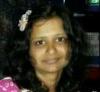 Gynecologist in Nehru Nagar, obstetrician in Nehru Nagar, Doctor for Women Problems in Nehru Nagar, best Doctor for Women Problems in Nehru Nagar, Infertility Treatment in Nehru Nagar,  Doctor for Abortion in Nehru Nagar, best Doctor for Abortion in Nehru Nagar, Gynecologist in South Delhi, obstetrician in South Delhi, Doctor for Women Problems in South Delhi, best Doctor for Women Problems in South Delhi, Infertility Treatment in South Delhi,  Doctor for Abortion in South Delhi, best Doctor for Abortion in South Delhi