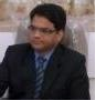 Dr. Bhushankumar Thakur- Laparoscopic Surgeon,  Mumbai