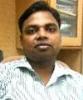Consultant Physiotherapist in I.P Extension East Delhi, physiotherapy in I.P Extension East Delhi, ankle sprain specialist in I.P Extension East Delhi, Vertigo specialist