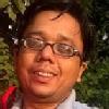 Dr. Sumit Gupta, Dentist in Phase 2, online appointment, fees for  Dr. Sumit Gupta, address of Dr. Sumit Gupta, view fees, feedback of Dr. Sumit Gupta, Dr. Sumit Gupta in Phase 2, Dr. Sumit Gupta in Noida