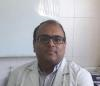 Dr. Rajiv Gupta, Orthopaedic Surgeon in Sector 30, online appointment, fees for  Dr. Rajiv Gupta, address of Dr. Rajiv Gupta, view fees, feedback of Dr. Rajiv Gupta, Dr. Rajiv Gupta in Sector 30, Dr. Rajiv Gupta in Faridabad