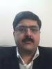 Dermatologist in Paschim Vihar, Best Dermatologist in Paschim Vihar, Skin Doctor in Paschim Vihar, Best Skin Doctor in Paschim Vihar, Skin Specialist in Paschim Vihar