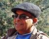 Dr. L N Taneja- Pediatrician,  North East Delhi
