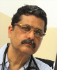 General Practitioner in Karol Bagh Central Delhi, General doctor in Karol Bagh Central Delhi, MD in Karol Bagh Central Delhi, General Medicine in Karol Bagh Central Delhi, Internal Medicine in Karol Bagh Central Delhi, emergency doctor