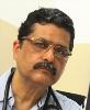 Dr. Vineet Kumar Sabharwal- Cardiologist,  West Delhi