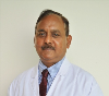 Urologist in Saket, Andrologist in Saket, Prostate specialist in Saket, Urinary infection in Saket, Urologist in Vaishali, Andrologist in Vaishali, Prostate specialist in Vaishali, Urinary infection in Vaishali, Urologist in South Delhi, Andrologist in South Delhi, Prostate specialist in South Delhi, Urinary infection in South Delhi, Urologist in Ghaziabad, Andrologist in Ghaziabad, Prostate specialist in Ghaziabad, Urinary infection in Ghaziabad, India