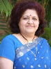 Dr. Alka  Kumar, Gynecologist-Obstetrician in Mahim, online appointment, fees for  Dr. Alka  Kumar, address of Dr. Alka  Kumar, view fees, feedback of Dr. Alka  Kumar, Dr. Alka  Kumar in Mahim, Dr. Alka  Kumar in Mumbai