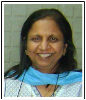 Obstetrics, Gynecologist, Kalkaji, South Delhi, Delhi, India