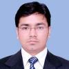 Dr. Madhu Sudan- Ayurvedic Doctor,  South Delhi