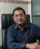 Dr. Akshat Nayyar, Plastic-cosmetic Surgeon in NIT (New Industrial Town), online appointment, fees for  Dr. Akshat Nayyar, address of Dr. Akshat Nayyar, view fees, feedback of Dr. Akshat Nayyar, Dr. Akshat Nayyar in NIT (New Industrial Town), Dr. Akshat Nayyar in Faridabad