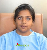 Orthodontic treatment in  Ghaziabad, tooth extraction in  Ghaziabad, tooth decay in  Ghaziabad, gum swelling in  Ghaziabad, Maxillofacial Surgery in  Ghaziabad, Artificial Teeth Implant doctor in  Ghaziabad, pyorrhea doctor in  Ghaziabad, sensation in tooth in  Ghaziabad, wisedom tooth in  Ghaziabad, bad breath in  Ghaziabad, oral cancer in  Ghaziabad, gum disease in  Ghaziabad, peridontal in  Ghaziabad, mouth sores