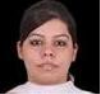 Dr. Ankita Arora, Physiotherapist in Sector 47, online appointment, fees for  Dr. Ankita Arora, address of Dr. Ankita Arora, view fees, feedback of Dr. Ankita Arora, Dr. Ankita Arora in Sector 47, Dr. Ankita Arora in Gurgaon