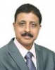Dr. Navdeep Chhabra- Laparoscopic Surgeon,  North West Delhi