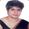 Best Gynecologist in Karol Bagh, Best Obstetrician in Karol Bagh, Best Infertility specialist in Karol Bagh, Best female fertility doctor in Karol Bagh, Gynecologist in Karol Bagh, Obstetrician in Karol Bagh, Infertility specialist in Karol Bagh, female fertility doctor in Karol Bagh, Gynecologist in Central Delhi, Obstetrician in Central Delhi, Infertility specialist in Central Delhi, complicated pregnancy doctor in Central Delhi, female fertility doctor in Central Delhi, Delhi, India