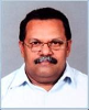 cancer treatment in  Alappuzha, Blood Cancer in  Alappuzha, Breast Cancer in  Alappuzha, Gastrointestinal Cancer in  Alappuzha, Gynae Oncology in  Alappuzha, Head & Neck Cancer in  Alappuzha, Hepatobiliary Cancer in  Alappuzha, Lung cancer in  Alappuzha, Medical in  Alappuzha, cancer in  Alappuzha, lung cancer in  Alappuzha, mouth cancer in  Alappuzha, blood cancer in  Alappuzha, brain cancer in  Alappuzha, brain tumour in  Alappuzha, skin cancer
