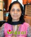 Dr. Varsha Parekh- Gynecologist,  Mumbai