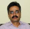 nose plastic surgery in JP Nagar 1 Phase Bangalore, tatto removal surgeon in JP Nagar 1 Phase Bangalore, hair transplant surgeon