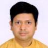 Dr. Neeraj Kumar Gupta- Pediatrician,  Faridabad