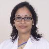Dr. Aseemita Debata, Gynecologist-Obstetrician in Sushant Lok Phase I, online appointment, fees for  Dr. Aseemita Debata, address of Dr. Aseemita Debata, view fees, feedback of Dr. Aseemita Debata, Dr. Aseemita Debata in Sushant Lok Phase I, Dr. Aseemita Debata in Gurgaon