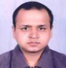 Dr. Amit Mittal, Orthopaedic in Jalandhar Cantt, online appointment, fees for  Dr. Amit Mittal, address of Dr. Amit Mittal, view fees, feedback of Dr. Amit Mittal, Dr. Amit Mittal in Jalandhar Cantt, Dr. Amit Mittal in Jalandhar
