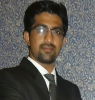 Dr. Sahil Iqbal Tahsildar- Physiotherapist,  Thane