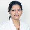 Gynecologist in Shalimar Bagh, Doctor for Women Problems in Shalimar Bagh, Gynecologic Oncologist in Shalimar Bagh, Gyne Oncology in Shalimar Bagh, Breast Cancer treatment in in Shalimar Bagh, Gynecologist in North West Delhi, Doctor for Women Problems in North West Delhi, Gynecologic Oncologist in North West Delhi, Gyne Oncology in North West Delhi, Breast Cancer treatment in in North West Delhi, India