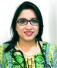 Dr. Anshum Aneja Arora, Pulmonologist in Sector 54, online appointment, fees for  Dr. Anshum Aneja Arora, address of Dr. Anshum Aneja Arora, view fees, feedback of Dr. Anshum Aneja Arora, Dr. Anshum Aneja Arora in Sector 54, Dr. Anshum Aneja Arora in Gurgaon