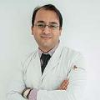 Dr. Sidharth Kumar Sethi- Pediatric Nephrologist,  Gurgaon