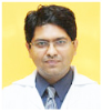 Dr. Amit V Bangia, Dermatologist in Sector 21 A, online appointment, fees for  Dr. Amit V Bangia, address of Dr. Amit V Bangia, view fees, feedback of Dr. Amit V Bangia, Dr. Amit V Bangia in Sector 21 A, Dr. Amit V Bangia in Faridabad