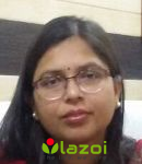 Dr. Richika Sahay Shukla, Gynecologist-Obstetrician in Sector 11, online appointment, fees for  Dr. Richika Sahay Shukla, address of Dr. Richika Sahay Shukla, view fees, feedback of Dr. Richika Sahay Shukla, Dr. Richika Sahay Shukla in Sector 11, Dr. Richika Sahay Shukla in Noida