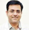 Dentist in Rohini, Artificial Teeth Implant doctor in Rohini, Root Canal Treatment in Rohini, Tooth Discoloration in Rohini,  Dentist in North West Delhi, Artificial Teeth Implant doctor in North West Delhi, Root Canal Treatment in North West Delhi, Tooth Discoloration in North West Delhi, India