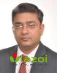 Dr. Vikash Kumar, Best Radiation Oncologist in Sector 100 Noida, Best Cancer Specialist in Sector 100 Noida, Radiation Oncologist in Sector 100 Noida, Cancer Specialist in Sector 100 Noida, Radiation Stereotactic Radiotherapy in Sector 100 Noida, Radiation Genitourinary Malignancies in Sector 100 Noida, Radiation Brain Tumors in Sector 100 Noida, Radiation Cancer Chemotherapy in Sector 100 Noida, Radiation SBRT in Sector 100 Noida, IGRT in Sector 100 Noida, CNS Tumors in Sector 100 Noida, Brachytherapy in Sector 100 Noida, Cyberknife radiosurgery in Sector 100 Noida, Brachytherapy in Sector 100 Noida, Radiation therapy in Sector 100 Noida, Radiotherapy in Sector 100 Noida, Cancer Treatment in Sector 100 Noida