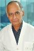 Dr. Sv Kotwal, Urologist in DLF Phase IV, online appointment, fees for  Dr. Sv Kotwal, address of Dr. Sv Kotwal, view fees, feedback of Dr. Sv Kotwal, Dr. Sv Kotwal in DLF Phase IV, Dr. Sv Kotwal in Gurgaon