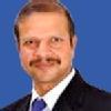Dr. Sandeep Gupta- Urologist,  Faridabad