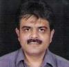 Pediatrician in Kalkaji, Pediatrician in South Delhi, Pediatrician in Delhi, best pediatrician in Kalkaji,  best child specialist in Kalkaji,  best child doctor in Kalkaji,  best doctor for children vaccination