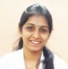 Dr. Priyanka Saxena, Physiotherapist in Sector 26, online appointment, fees for  Dr. Priyanka Saxena, address of Dr. Priyanka Saxena, view fees, feedback of Dr. Priyanka Saxena, Dr. Priyanka Saxena in Sector 26, Dr. Priyanka Saxena in Noida